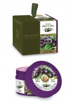 VENUS_BUTTER_ARONIA_BOX_L